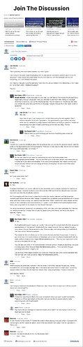 what-is-amplitudejs-comments